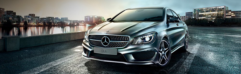 Mercedes benz financial services hours for Mercedes benz hours